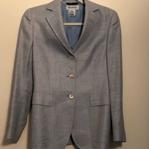 Classic Brooks Brothers blazer